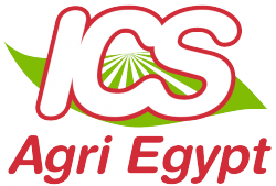 ICS, the perfect partner for your farming investment in Egypt
