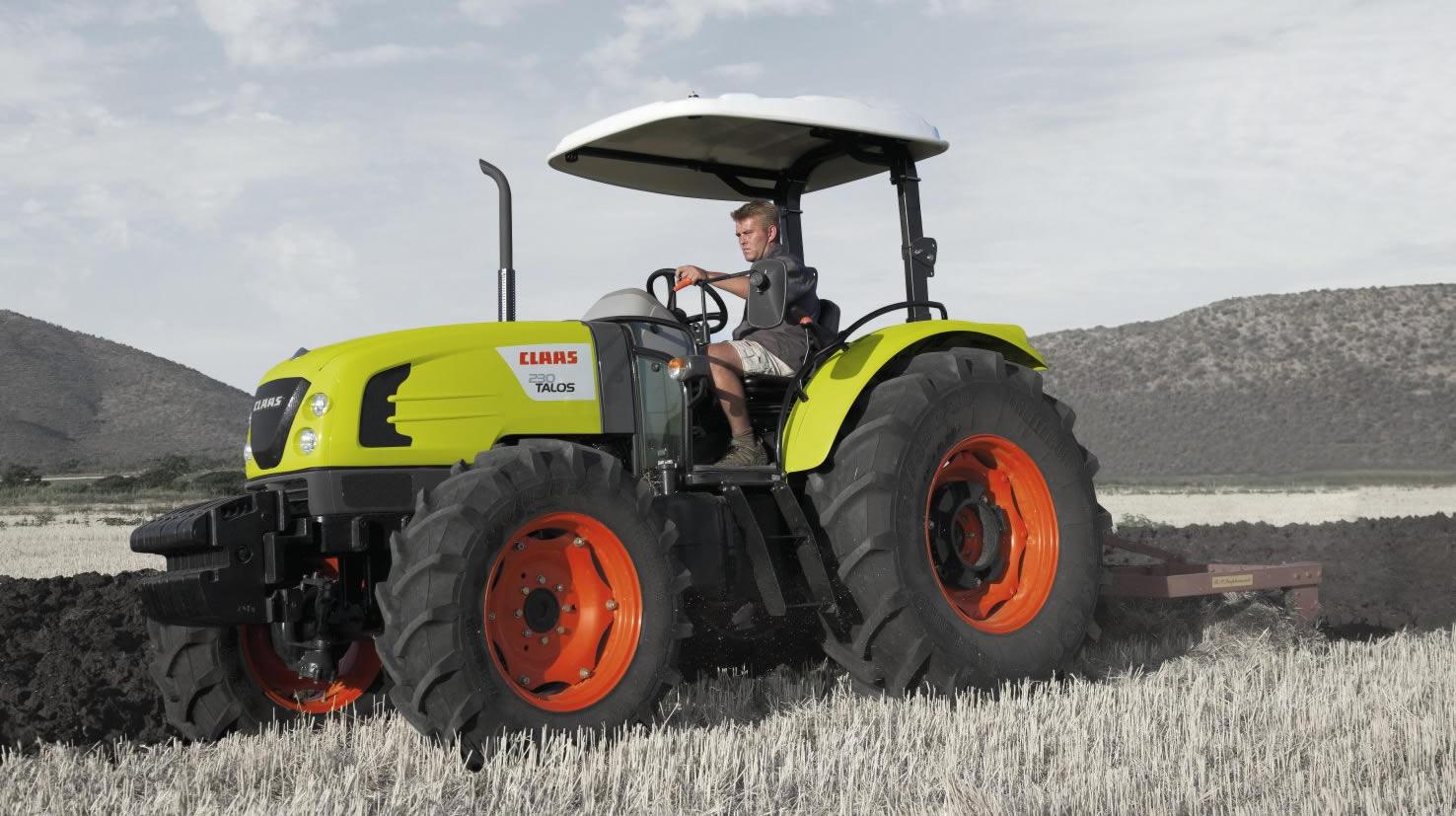 Claas Tractors Www Imgkid Com The Image Kid Has It